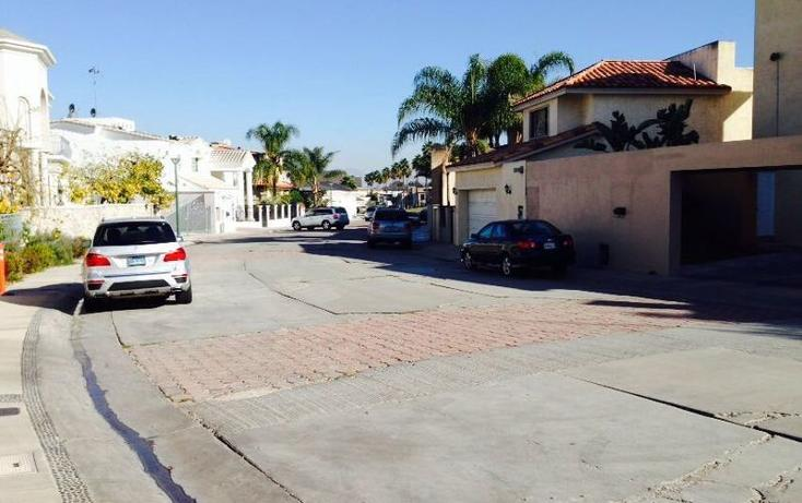 Foto de casa en venta en  , puerta de hierro, tijuana, baja california, 1572100 No. 45