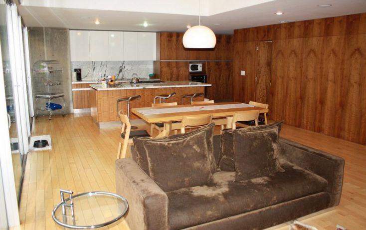 Foto de casa en venta en, puerta de hierro, tijuana, baja california norte, 1127891 no 02
