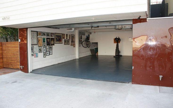 Foto de casa en venta en, puerta de hierro, tijuana, baja california norte, 1127891 no 05