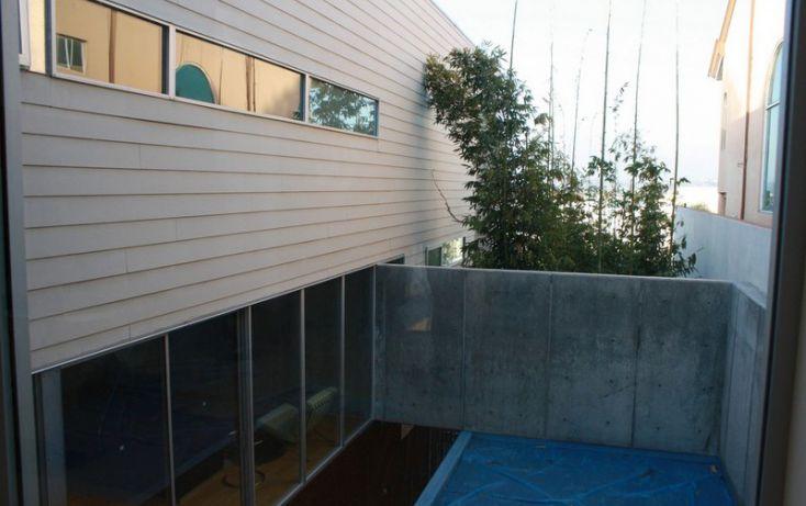 Foto de casa en venta en, puerta de hierro, tijuana, baja california norte, 1127891 no 09