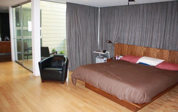 Foto de casa en venta en, puerta de hierro, tijuana, baja california norte, 1127891 no 13