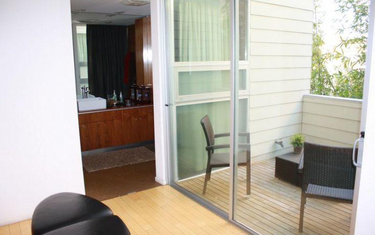 Foto de casa en venta en, puerta de hierro, tijuana, baja california norte, 1127891 no 14