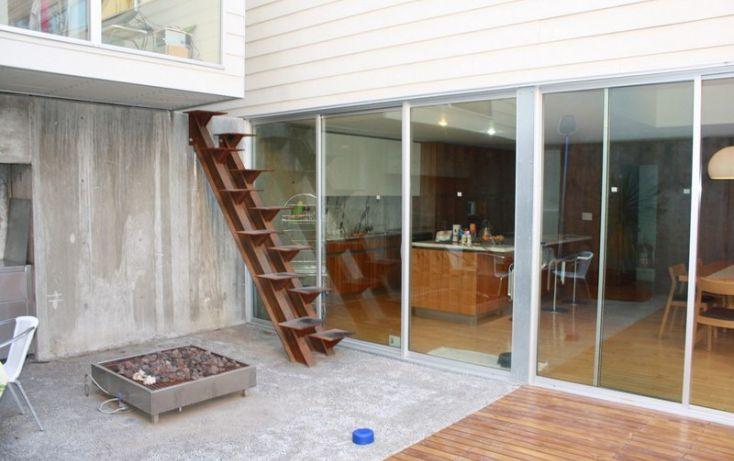 Foto de casa en venta en, puerta de hierro, tijuana, baja california norte, 1127891 no 18