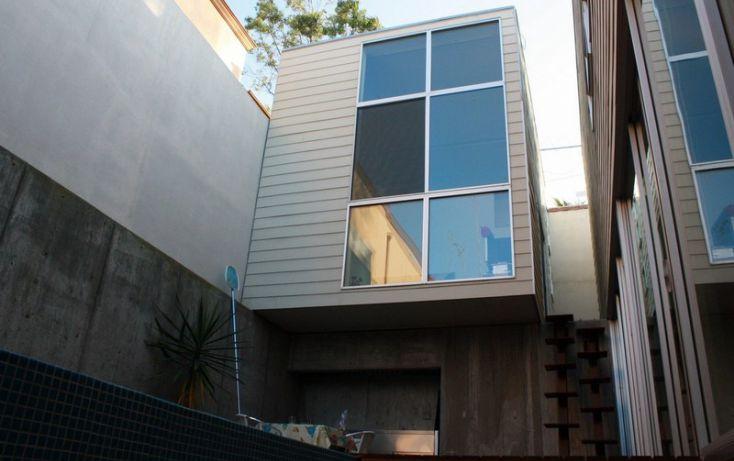 Foto de casa en venta en, puerta de hierro, tijuana, baja california norte, 1127891 no 19