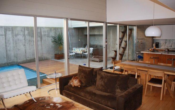 Foto de casa en venta en, puerta de hierro, tijuana, baja california norte, 1127891 no 23