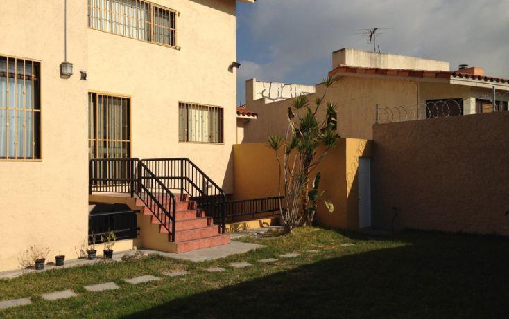 Foto de casa en venta en, puerta de hierro, tijuana, baja california norte, 1572100 no 02