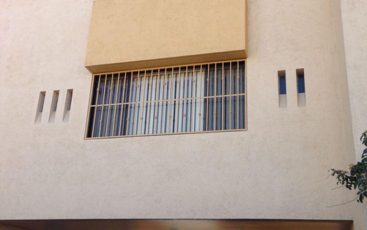 Foto de casa en venta en, puerta de hierro, tijuana, baja california norte, 1572100 no 04