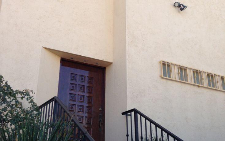 Foto de casa en venta en, puerta de hierro, tijuana, baja california norte, 1572100 no 05