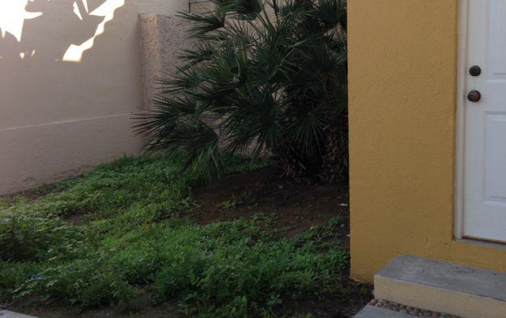 Foto de casa en venta en, puerta de hierro, tijuana, baja california norte, 1572100 no 06