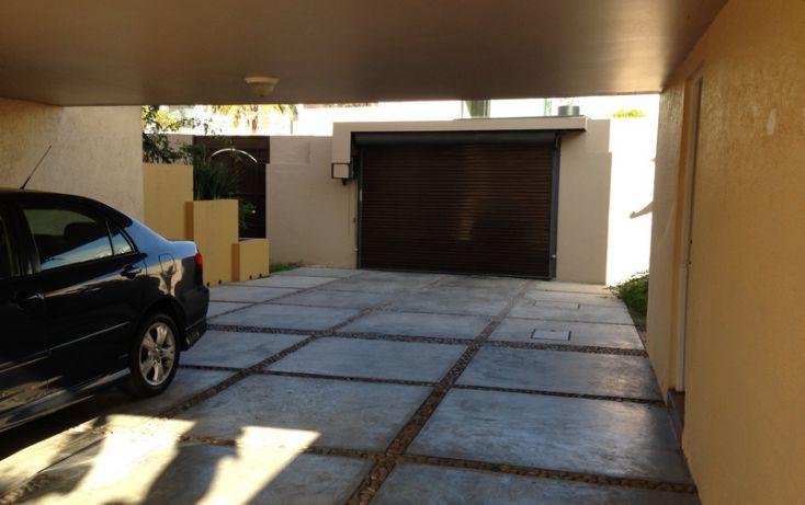 Foto de casa en venta en, puerta de hierro, tijuana, baja california norte, 1572100 no 07