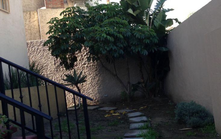 Foto de casa en venta en, puerta de hierro, tijuana, baja california norte, 1572100 no 08