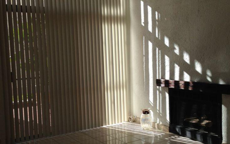 Foto de casa en venta en, puerta de hierro, tijuana, baja california norte, 1572100 no 09