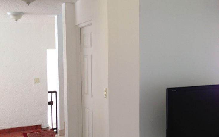 Foto de casa en venta en, puerta de hierro, tijuana, baja california norte, 1572100 no 13