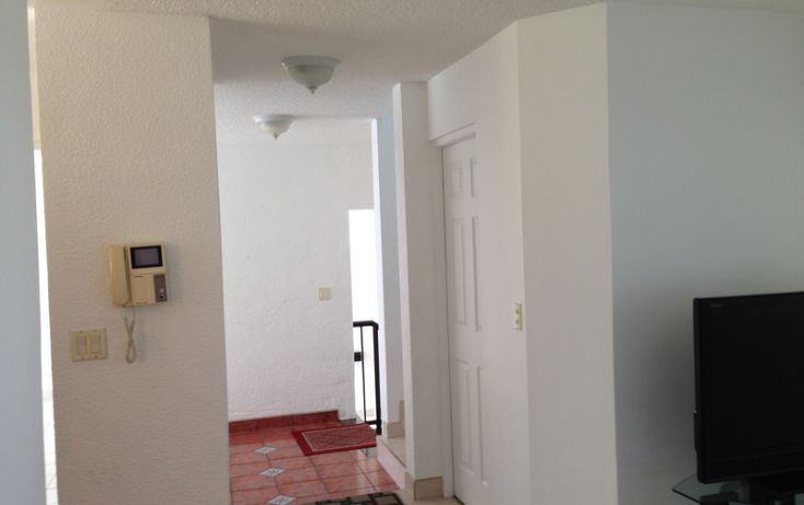 Foto de casa en venta en, puerta de hierro, tijuana, baja california norte, 1572100 no 15