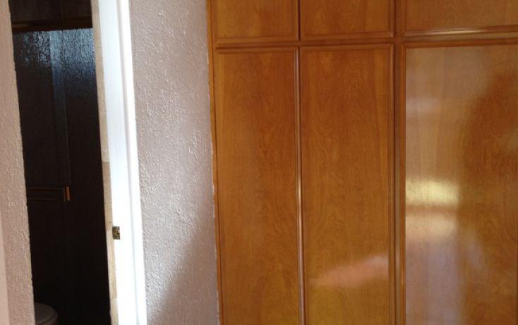 Foto de casa en venta en, puerta de hierro, tijuana, baja california norte, 1572100 no 16