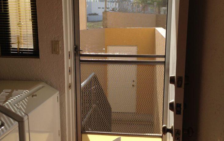 Foto de casa en venta en, puerta de hierro, tijuana, baja california norte, 1572100 no 19