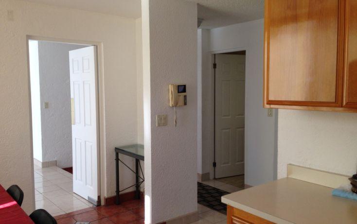 Foto de casa en venta en, puerta de hierro, tijuana, baja california norte, 1572100 no 21