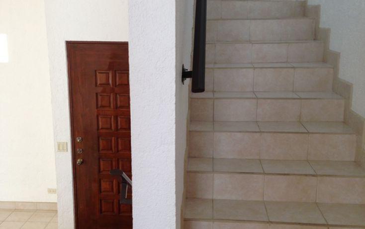 Foto de casa en venta en, puerta de hierro, tijuana, baja california norte, 1572100 no 24