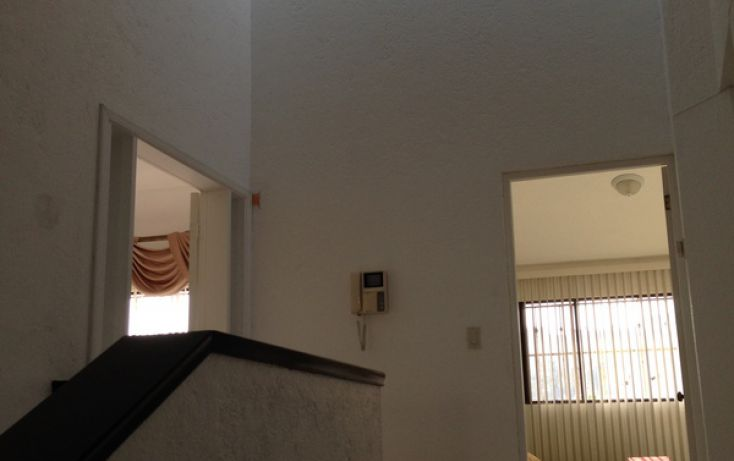 Foto de casa en venta en, puerta de hierro, tijuana, baja california norte, 1572100 no 25