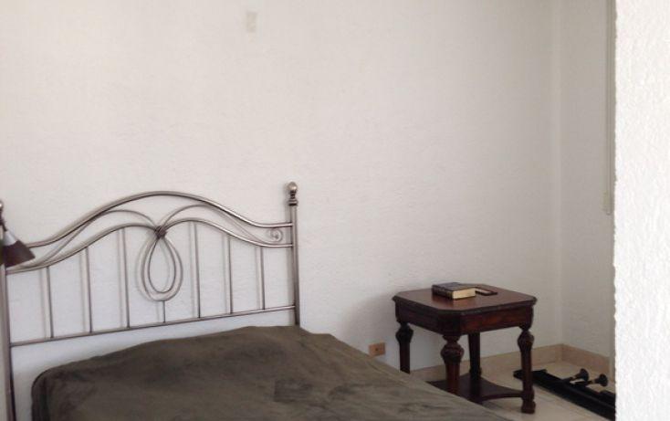 Foto de casa en venta en, puerta de hierro, tijuana, baja california norte, 1572100 no 26