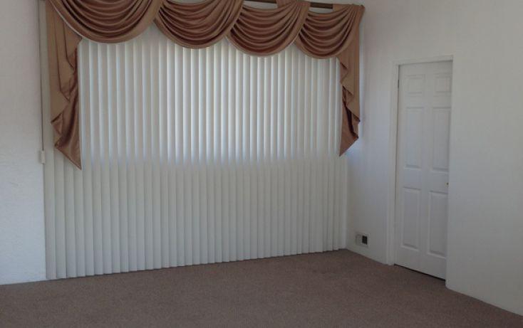 Foto de casa en venta en, puerta de hierro, tijuana, baja california norte, 1572100 no 30