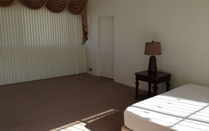 Foto de casa en venta en, puerta de hierro, tijuana, baja california norte, 1572100 no 31