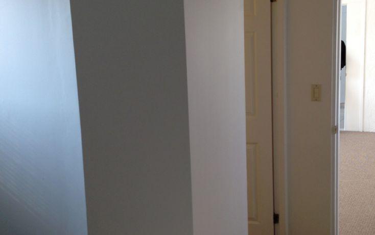 Foto de casa en venta en, puerta de hierro, tijuana, baja california norte, 1572100 no 33