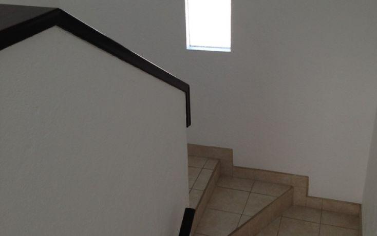 Foto de casa en venta en, puerta de hierro, tijuana, baja california norte, 1572100 no 35