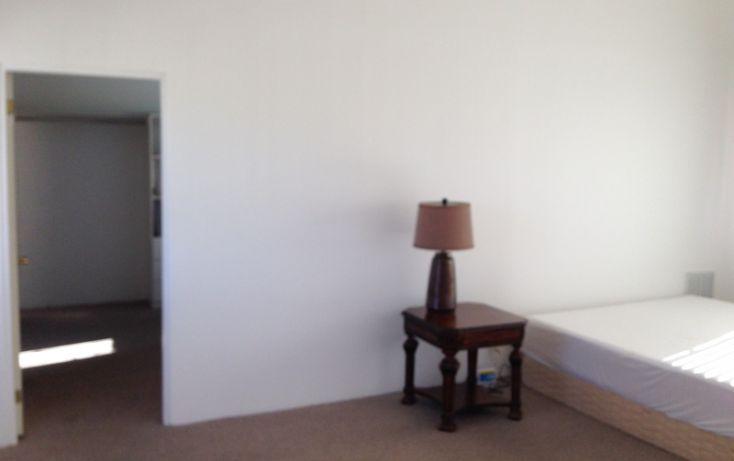 Foto de casa en venta en, puerta de hierro, tijuana, baja california norte, 1572100 no 36