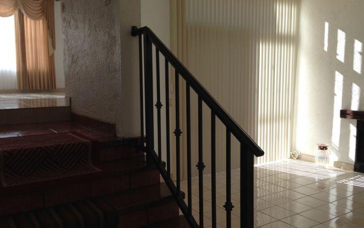 Foto de casa en venta en, puerta de hierro, tijuana, baja california norte, 1572100 no 38