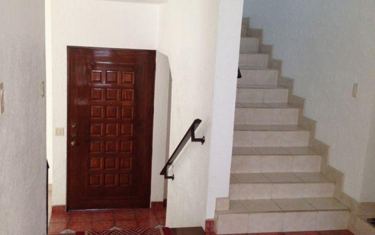 Foto de casa en venta en, puerta de hierro, tijuana, baja california norte, 1572100 no 39