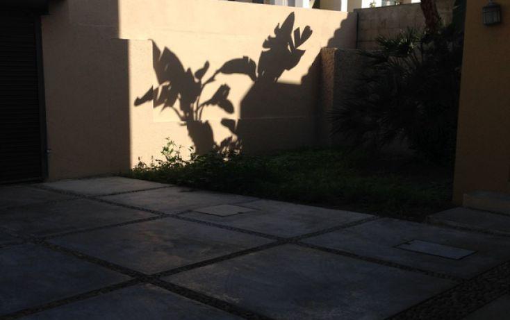 Foto de casa en venta en, puerta de hierro, tijuana, baja california norte, 1572100 no 40