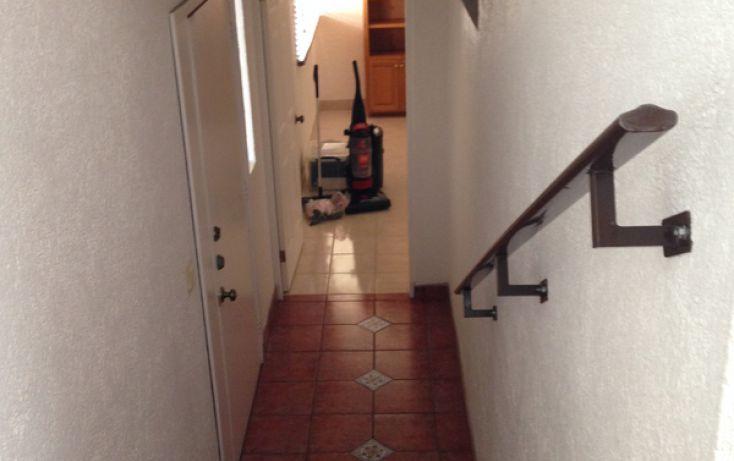 Foto de casa en venta en, puerta de hierro, tijuana, baja california norte, 1572100 no 41