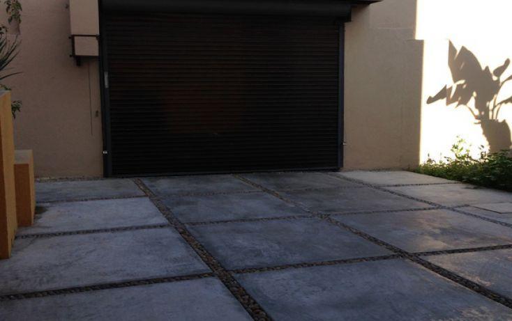 Foto de casa en venta en, puerta de hierro, tijuana, baja california norte, 1572100 no 42