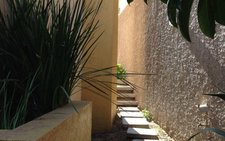 Foto de casa en venta en, puerta de hierro, tijuana, baja california norte, 1572100 no 44