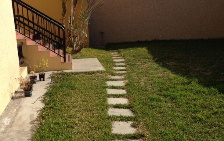 Foto de casa en venta en, puerta de hierro, tijuana, baja california norte, 1572100 no 46