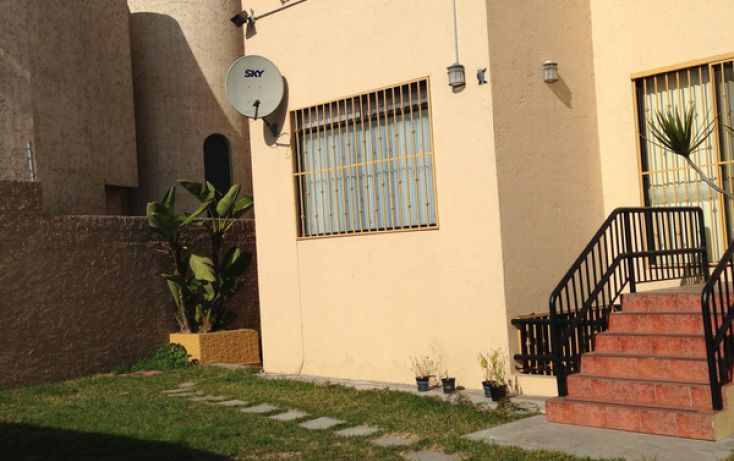 Foto de casa en venta en, puerta de hierro, tijuana, baja california norte, 1572100 no 47