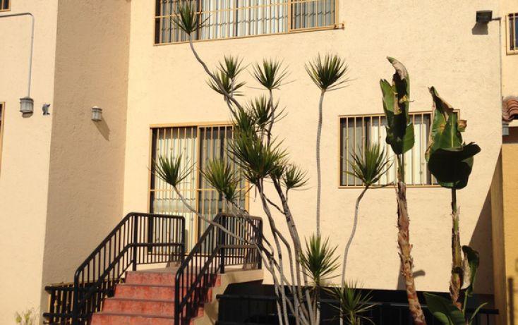 Foto de casa en venta en, puerta de hierro, tijuana, baja california norte, 1572100 no 48