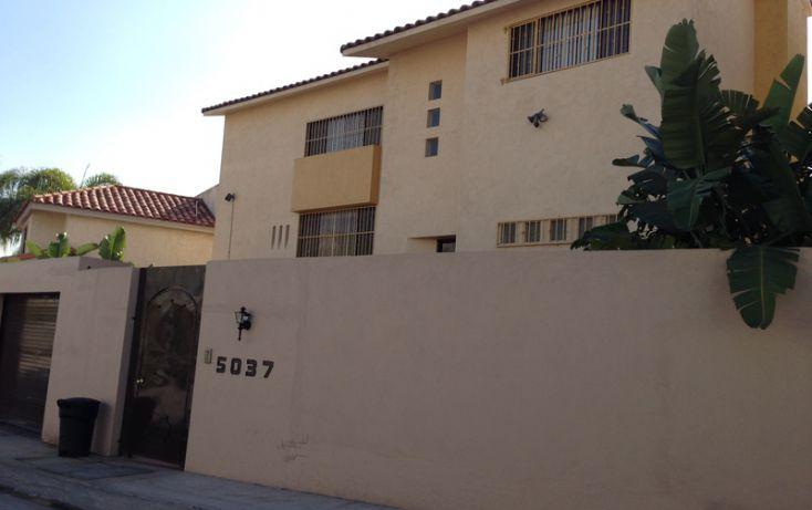 Foto de casa en venta en, puerta de hierro, tijuana, baja california norte, 1572100 no 49
