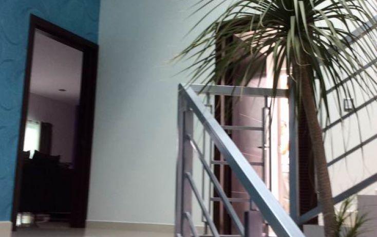Foto de casa en venta en, puerta de hierro, zapopan, jalisco, 1039373 no 06