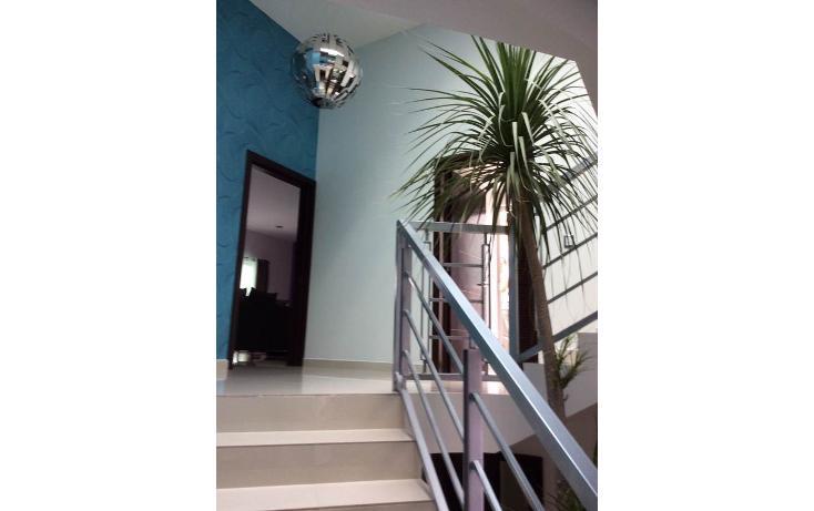 Foto de casa en venta en  , puerta de hierro, zapopan, jalisco, 1039373 No. 06