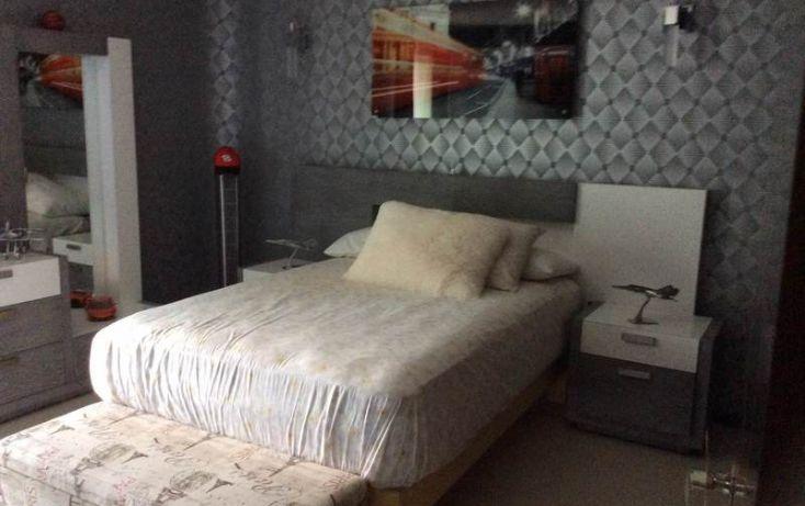 Foto de casa en venta en, puerta de hierro, zapopan, jalisco, 1039373 no 07