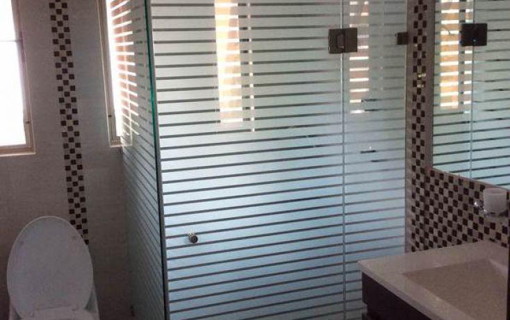 Foto de casa en venta en, puerta de hierro, zapopan, jalisco, 1039373 no 10