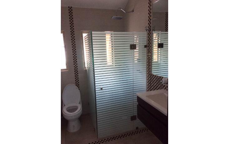 Foto de casa en venta en  , puerta de hierro, zapopan, jalisco, 1039373 No. 10