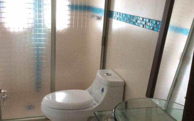 Foto de casa en venta en, puerta de hierro, zapopan, jalisco, 1039373 no 11