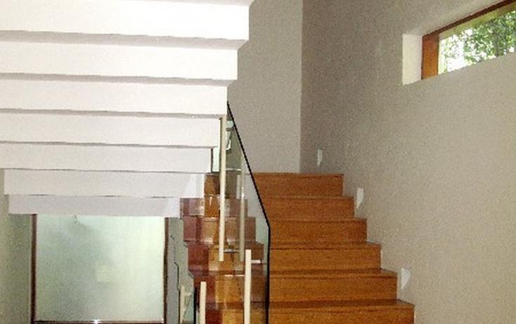 Foto de casa en venta en  , puerta de hierro, zapopan, jalisco, 1044931 No. 02