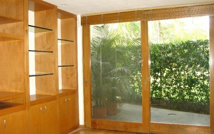 Foto de casa en venta en  , puerta de hierro, zapopan, jalisco, 1044931 No. 03