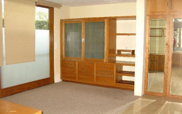 Foto de casa en venta en  , puerta de hierro, zapopan, jalisco, 1044931 No. 17