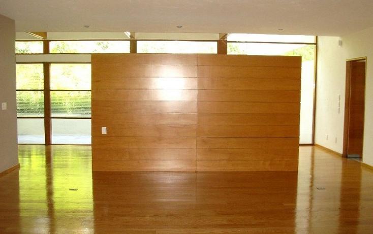 Foto de casa en venta en  , puerta de hierro, zapopan, jalisco, 1044931 No. 18
