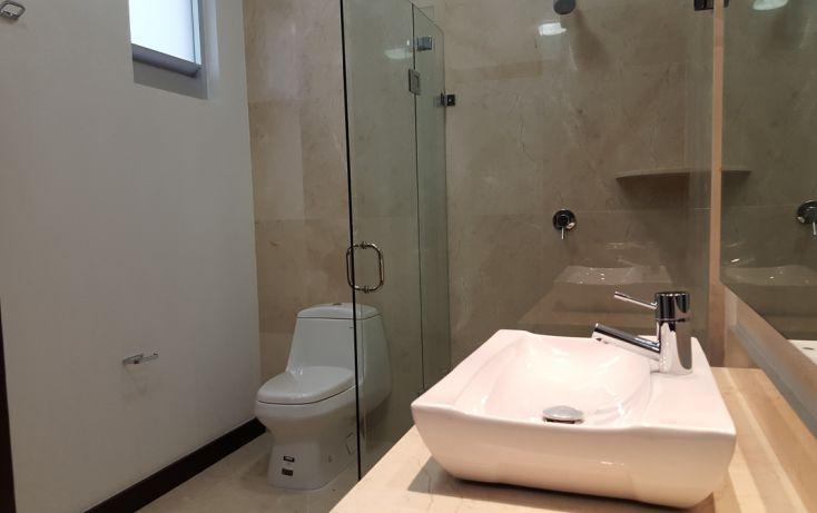 Foto de departamento en venta en, puerta de hierro, zapopan, jalisco, 1058523 no 08